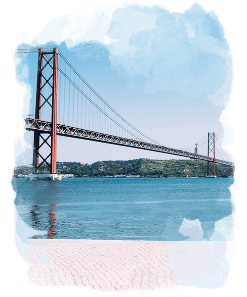 Lisboa_Fullday