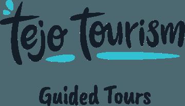TejoTourism_Assinatura